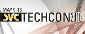 150x60_2016TechCon Logo-b