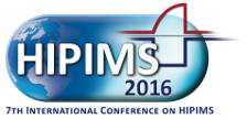 Logo_HIPIMS-2016
