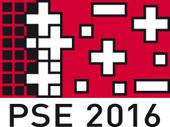 PSE-2016_logo